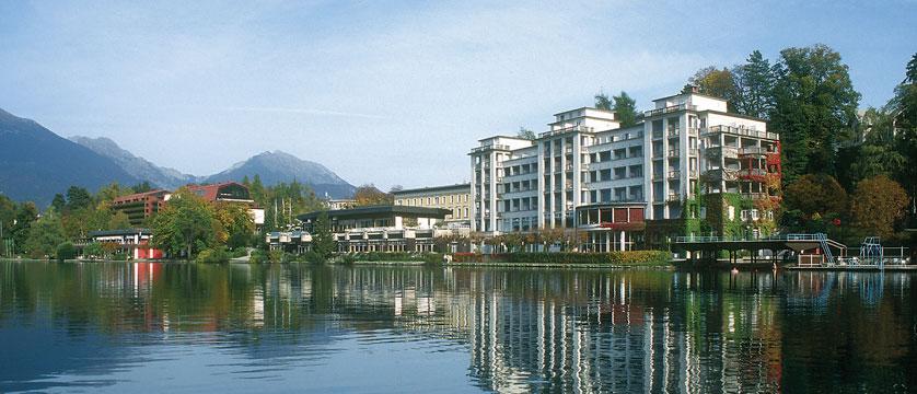 Grand Hotel Toplice, Bled, Slovenia - exterior.jpg